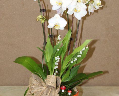 atmosfleurs-fête-du-travail-composition-florale