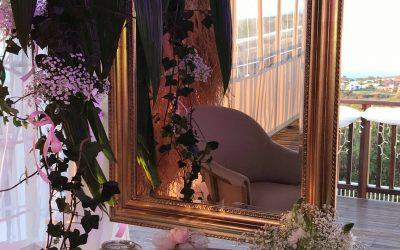 déco-mariage-atmos-fleurs-leport